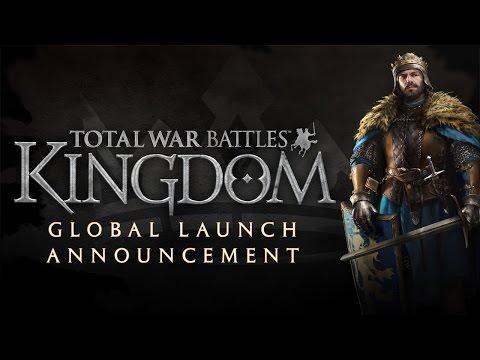 Total War Battles KINGDOM