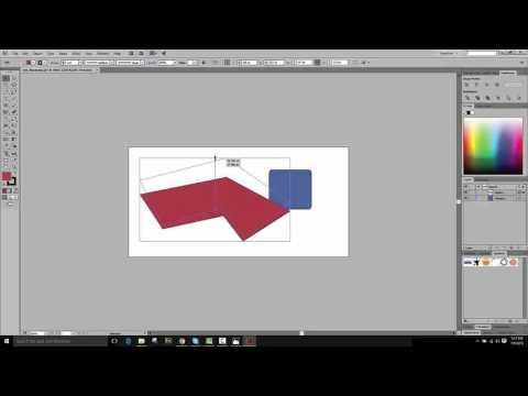 Logo Design Tutorial - Using Adobe Illustrator