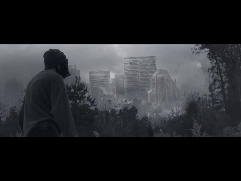Come The Dawn - Worlds Collide lyrics