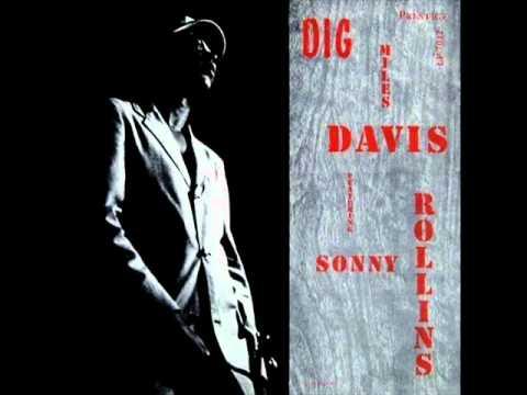 Miles Davis – Dig