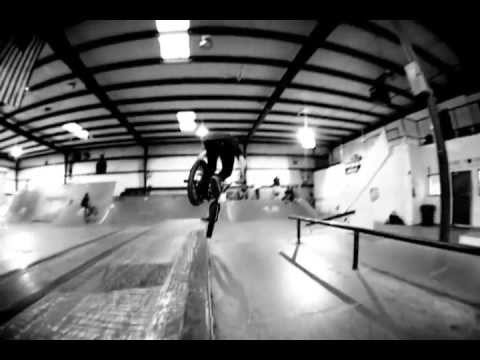 Subrosa - Hazard County Park Session