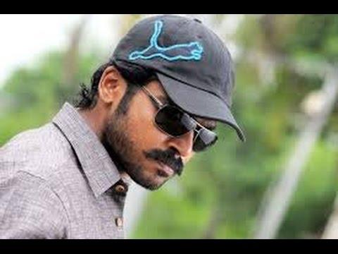 Yuvan Shankar Raja quits Karthi's