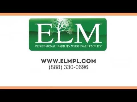 Attorney Professional Liability Insurance