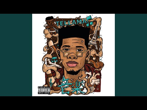 Tellaman Head Over Heels Skit