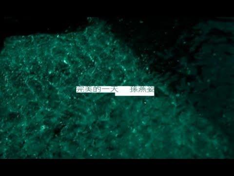 孫燕姿 Sun Yan-Zi - 完美的一天 A Perfect Day (華納 official 官方完整版MV)