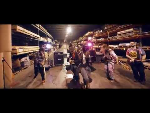 Feli Fame – The Bleachers