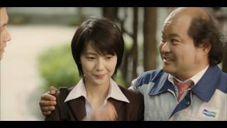 Nonton A Good Rain Knows  2009  Bluray 720p Film Subtitle Indonesia Streaming Movie Download