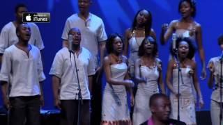 Video Spirit Of Praise 2 feat. Tshepiso - Matla Sona MP3, 3GP, MP4, WEBM, AVI, FLV Juli 2018