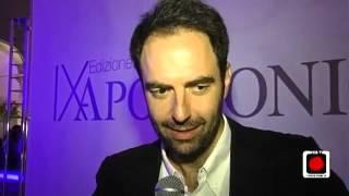Video I move Puglia