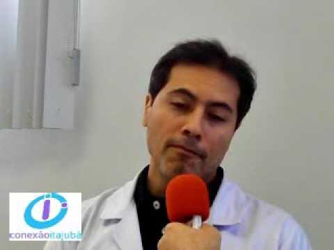 HE oferece Padrão Ouro em Cirurgia Cardíaca