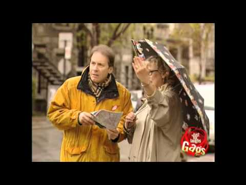 Hilarious,Best of Just For Laughs Gags 1 HOUR 2014 Part 8
