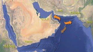 Sur Oman  city photos : Sur, Oman