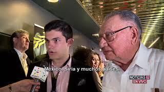 Premier de Corazón Cubano - Noticias 62 - Thumbnail