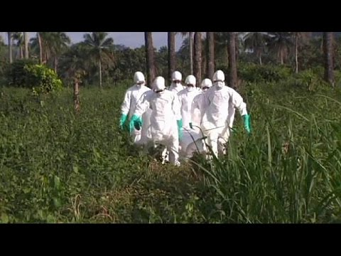 Spread - In the West African country of Liberia, health officials say they fear the accelerated spread of Ebola after a quarantine centre for suspected patients was attacked and looted. More that 20...