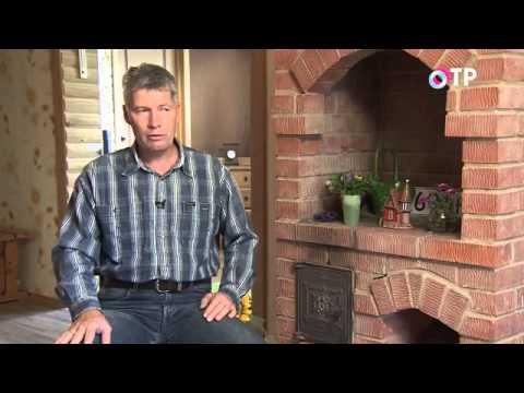 ПРАВДА на ОТР. Бездомные животные (09.10.2014) - смотреть онлайн на UmoraTV.ru