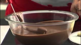 Chocolateria-Banho