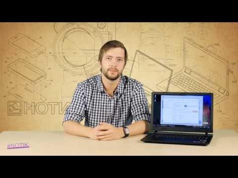 Элитные Прокси Для Брута Social Club Обзор Брутчеккера Social Club Grand Theft Auto V- YouTube, анонимные прокси для валидации почтовых адресов