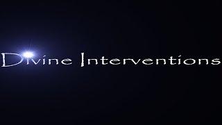 Video They Made Monsters - Divine Interventions MP3, 3GP, MP4, WEBM, AVI, FLV November 2018