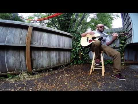 Video Weight of Sound - Stick Figure (Cover by Wes Mannering) download in MP3, 3GP, MP4, WEBM, AVI, FLV January 2017