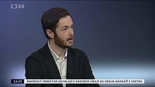 Bulharskou prioritou je rozšiřování EU
