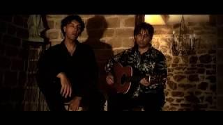 Entretien - entrecoupé d'intermèdes musicaux entre Franck Lopez et Lionel Baillemont, tous deux membres d'Avaric - concernant les moments importants de la ...