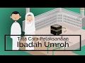 Download Lagu Manasik Tata Cara Pelaksanaan Ibadah Umroh Umrah Mp3 Free