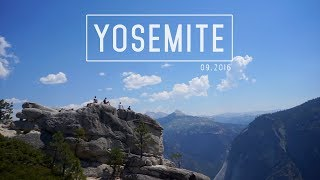 Nonton Yosemite 2016 Film Subtitle Indonesia Streaming Movie Download