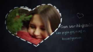 DeFacto Sevgililer Günü Reklamı