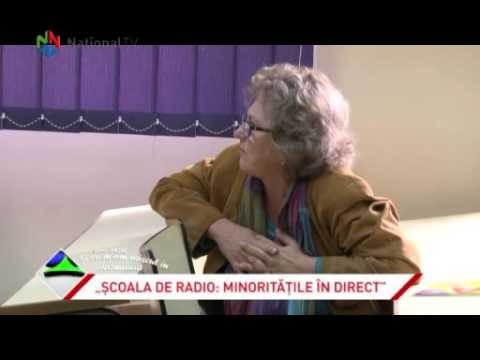 Si eu m-am nascut in Romania - 22 oct 2016
