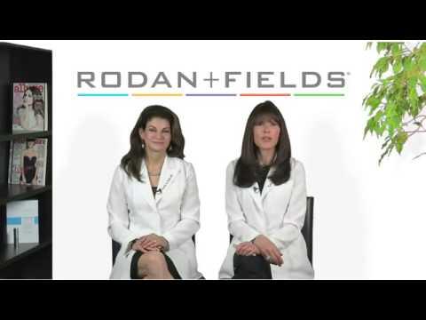 Aging is So Last Year – Rodan and Fields Dermatologists