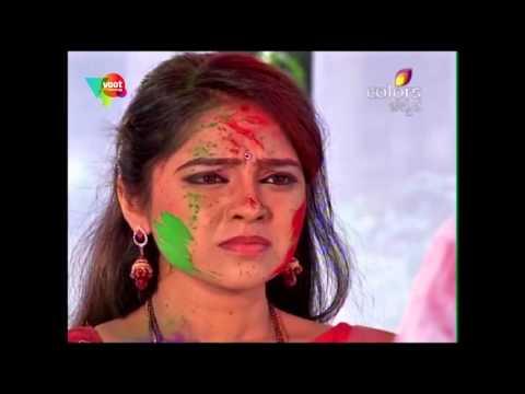 Kulavadhu--30th-March-2016--ಕುಲವಧು