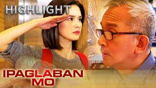 Nonton Ipaglaban Mo  Secret Agent Film Subtitle Indonesia Streaming Movie Download