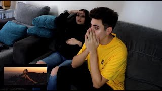 BREAK UP WITH YOUR GIRLFRIEND - ARIANA GRANDE VIDEO REACTION