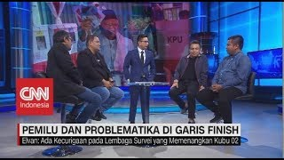 Video Pemilu & Problematika di Garis Finish MP3, 3GP, MP4, WEBM, AVI, FLV April 2019