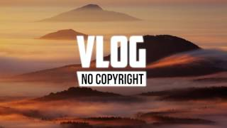 Ikson - New Day (Vlog No Copyright Music)