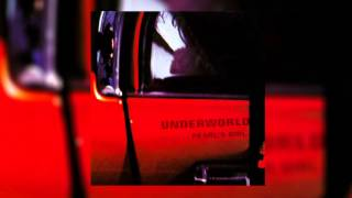 Underworld   Pearl S Girl  Ep  1997   Tvt 8748 2