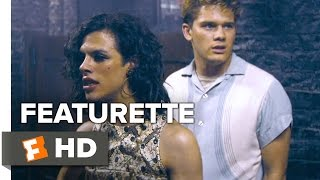 Nonton Stonewall Featurette - Ray/Ramona (2015) - Ron Perlman, Jonathan Rhys Meyers Movie HD Film Subtitle Indonesia Streaming Movie Download