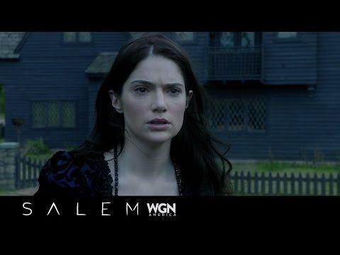 WGN America's Salem Season 3:304Mary Sibley