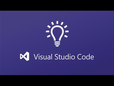 VSCode: 10 Most Useful Tips And Tricks