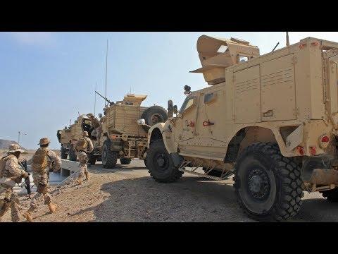 معارك تحرير الحديدة.. هل تكتب نهاية الحوثيين؟