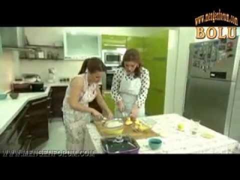 2 -Bolu star tv soframız programı boludaydı havva hanımın yemek tarifleri 01-02-2012.
