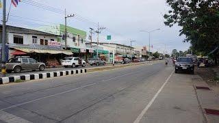 Lahan Sai Thailand  City new picture : ละหานทราย Lahan Sai 2016