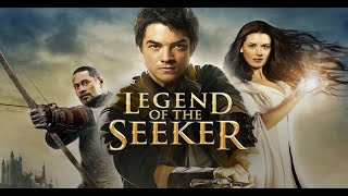 Legend of the Seeker full movie full download video download mp3 download music download