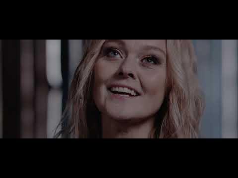 Amberian Dawn - Cherish My Memory
