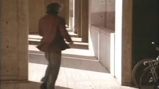 Nonton Mr  Jones Trailer 1993 Film Subtitle Indonesia Streaming Movie Download