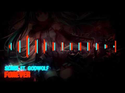 SCNDL feat Godwolf - Forever