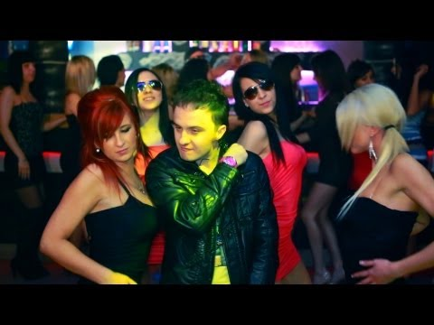 AFTER PARTY - TYLKO ONA JEDYNA ( OFFICIAL VIDEO )