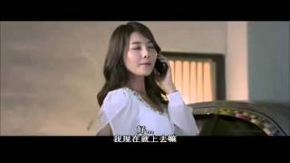 Nonton Body Swap 3 Film Subtitle Indonesia Streaming Movie Download