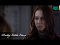 Pretty Little Liars 4.24 (Clip 'Ali Tells All')