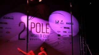 Pole World Cup_ Brasil 2012